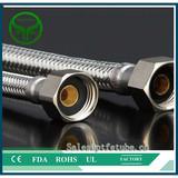 PTFE chemical flexible hose ,PTFE convoluted hose,PTFE convoluted hose