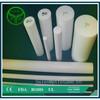 Teflon PTFE Rods ,white pure PTFE rod,large diameter PTFE rod