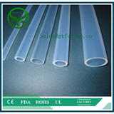 high quality competitive price PFA tube