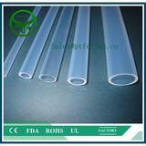 fep/pfa/ptfe teflon insulated lead wire