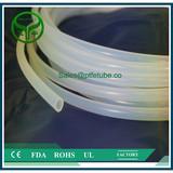 Teflon Thin Wall PTFE Tubing