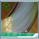 High temperature and pressure resistance imported extruded ptfe tube