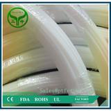 Fluoropolymer Tubing