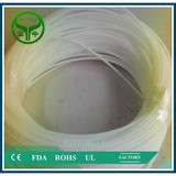 100% virgin PTFE tube teflon pipe