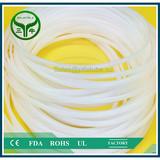 Factory Price ptfe tubes PTFE Fluoropolymer Tubing