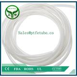 fep tube/ fep transparent tube/fep tubing