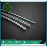 F46 tube 19mm/transparent teflon fep tube