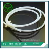 PTFE/teflon sleeves from china factory