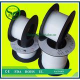 ptfe tubeteflon product,PTFE Liner