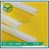 virgin white ptfe tube ,Clear PTFE Tube / Clear PTFE Tubing,PTFE Liner