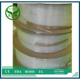 Ptfe Tube Suppliers,ptfe tube for coffee machine high temperature,ptfe...