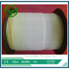 PTFE tubes ,Clear PTFE Tube / Clear PTFE Tubing,PTFE Liner