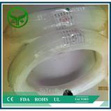 ptfe pigmented tube,flexible ptfe tubes,ptfe tube