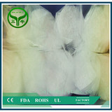 PTFE tubeteflon tubing,tube de teflon