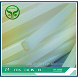 PTFE Extruded Tube Supplier