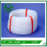 Extruded Teflon PTFE Tube,colored ptfe tube,PTFE Spaghetti Tube
