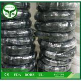 polytetrafluorethylene insulating sleeve,PTFE Extruded Tube,PTFE Flexi...