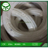 New Products PTFE Tube Teflon Tube