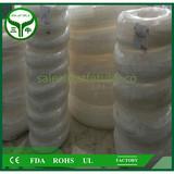 teflon tubes , Tube PTFE Tube,PTFE Liner
