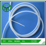 PTFE tube / tubing / pipe / hose with good quality