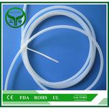 PTFE tube,PTFE Plastic Tubing and Tubes,PTFE TEFLON TUBE