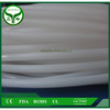 PTFE Plastic Tubing and Tubes,PTFE Plastic Tubing and Tubes,PTFE tube ...