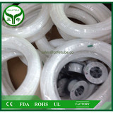 teflon ptfe virgin tube