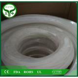 PTFE Tube factory direct sell /suniu