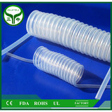 Paste-Extruded PTFE Tube /suniu