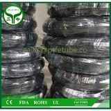 soft fibration PTFE sealing tube
