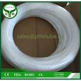 0.2-6MM thickness teflon PTFE tube