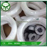 PTFE Pipe / PTFE Tube, Teflon,ptfe teflon tubing Suppliers