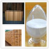 stevia extract powder sg90