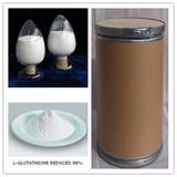 High Quality L-Glutathione reduced