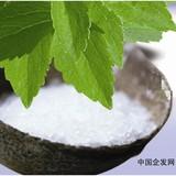 Stevia extract Powder RA98% Organic