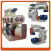New designed best quality animal small feed mill plant for sale