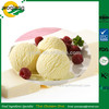 Ice-Cream Anhydrous milk fat, AMF 99.8%, Anhydrous Butter