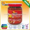 best tasting red chili sauce,black beans chili sauce
