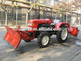 hot sale cheap 18-30HP tractor price list