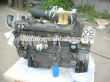 6/4-cylinder diesel engine for sale