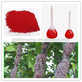 Natural Food Color Lac Color Lac Dye Red