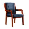 厂家定做 中式 做旧 实木扶手办公椅 老板椅
