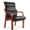 定制辦公家具 簡約舒適辦公座椅老板椅