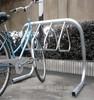 mounted bike rack surfboard bike rack