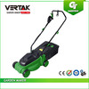 BSCI,ROHS,CE&GS certificated garden supplier china lawn mower