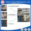 2015 HOT SELLING Wood Granulator Machine