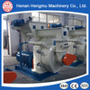 2015 BEST SELLING Wood Granulator Machine with CE Certification