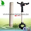 """1/2"""" 3/4"""" 1"""" PVC Sprinkler Pipe Riser"""