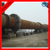 Mining equipment cement rotary kiln for building material for cement