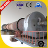 Mining equipment cement Cement Rotary Kiln with Preheater supplier